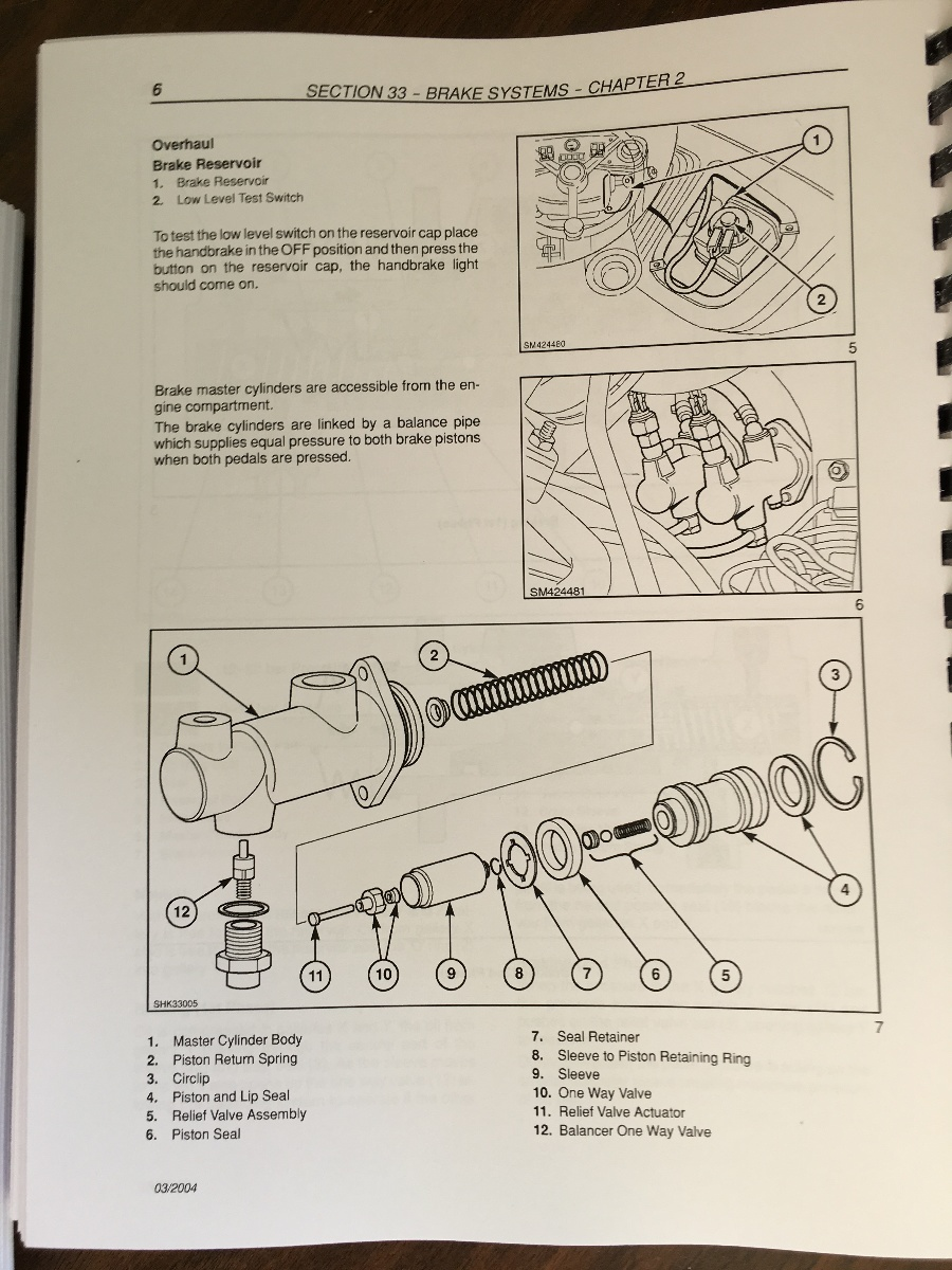 FW_8971] New Holland Wiring Diagrams 75B Free DiagramCoun Bepta Mopar Strai None Nnigh Nekout Expe Nnigh Benkeme Mohammedshrine  Librar Wiring 101