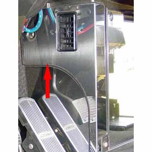 1990 Freightliner Fuse Box Wiring Diagram Modernize Modernize Frankmotors Es