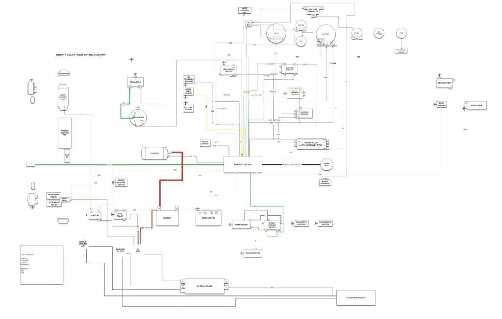 Fabulous Emg Hz Wiring Diagrams Downloads Full Medium Emg Hz Wiring Diagram Wiring Cloud Grayisramohammedshrineorg