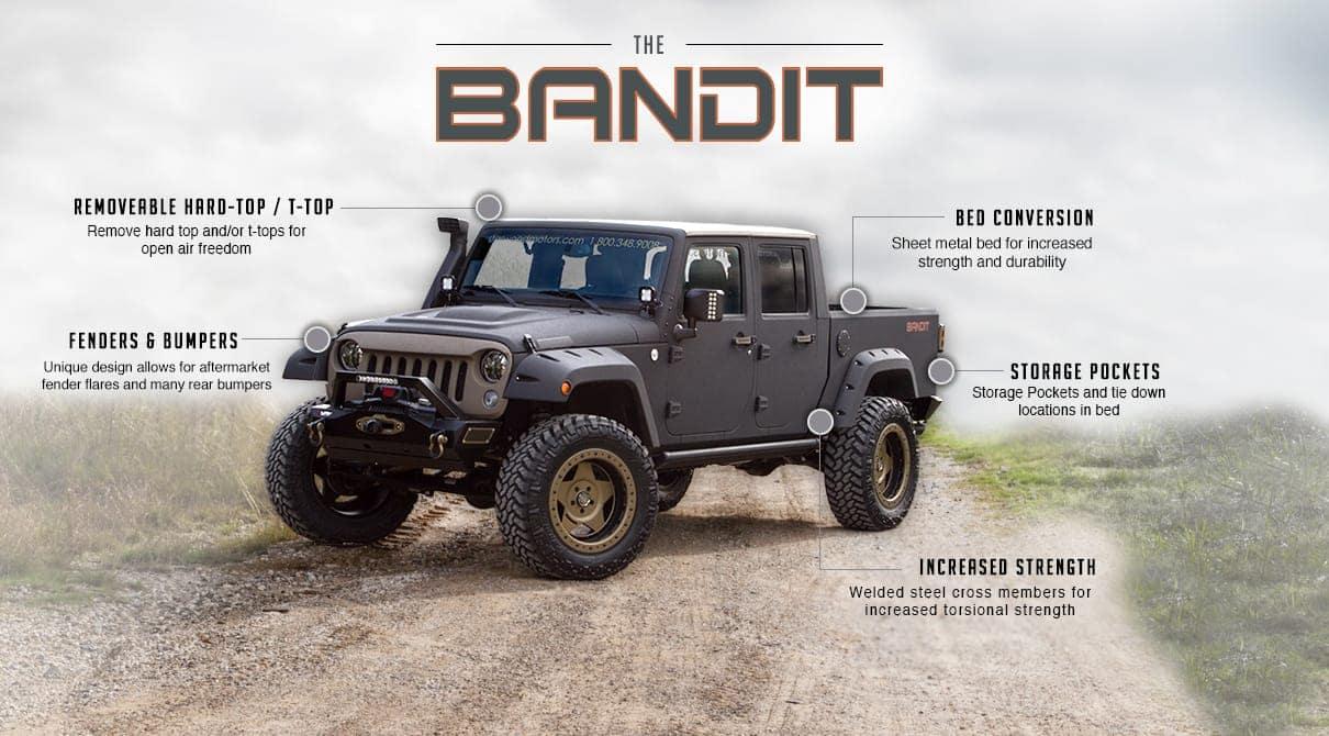 [SODI_2457]   ZX_8077] Custom Jeep Tj Tow Wiring | Custom Jeep Tj Tow Wiring |  | Wned Itis Mentra Mohammedshrine Librar Wiring 101