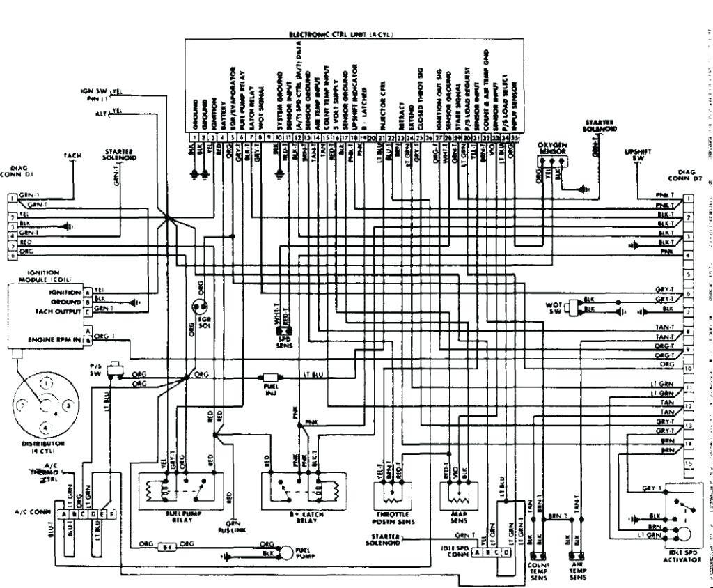 2013 Jeep Wrangler Wiring Diagram Wiring Diagram Schema Wave Track Wave Track Atmosphereconcept It