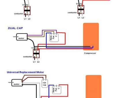 xx1605 wiring diagram with boiler get free image about