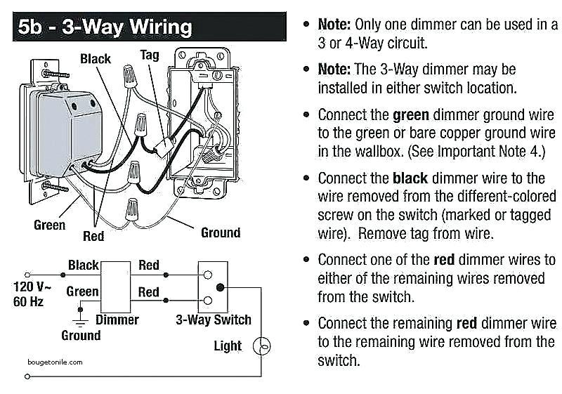 Bn 8735 Wiring Diagram Lutron In Addition Lutron Dimmer Switch Wiring Diagram Wiring Diagram