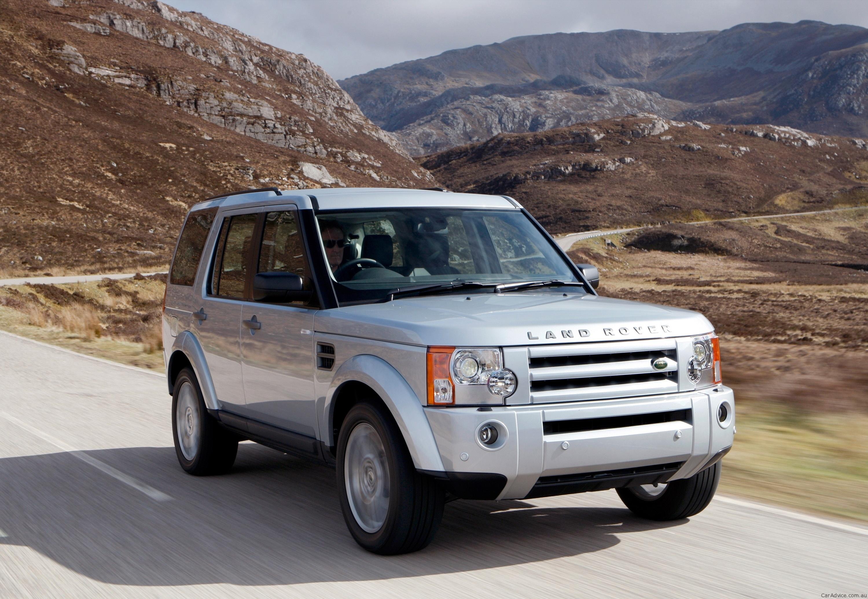 Pleasing Range Rover 3 5 Wiring Diagram Wiring Library Wiring Cloud Picalendutblikvittorg
