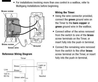 Lutron Maestro Dimmer Wiring Diagram from static-cdn.imageservice.cloud