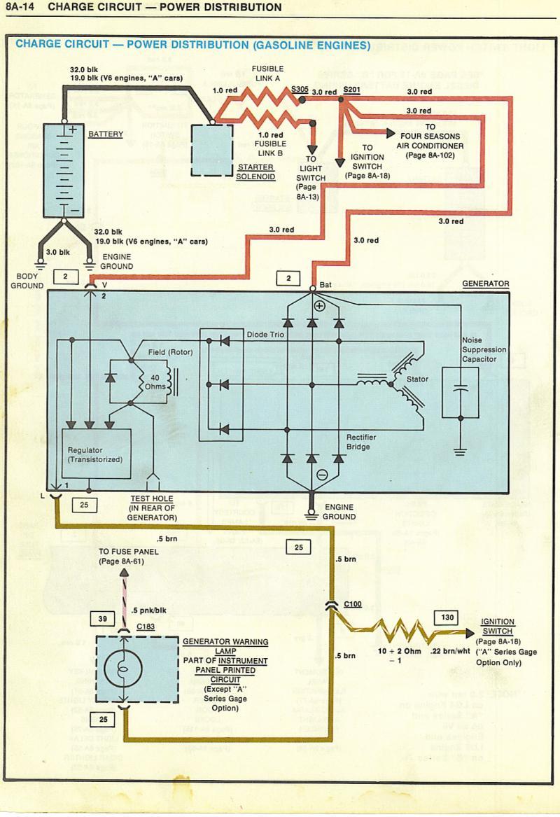 car ac wiring diagram pdf hyundai santro wiring diagram pdf wiring diagram schematics  hyundai santro wiring diagram pdf
