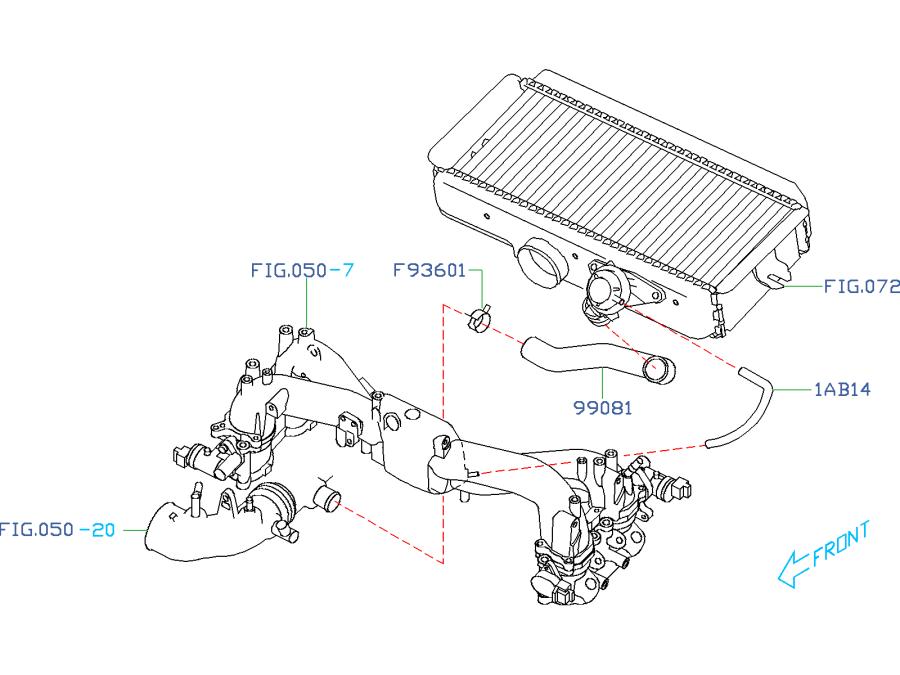 subaru 265cc engine diagram la 1945  subaru engine diagrams schematic wiring  subaru engine diagrams schematic wiring
