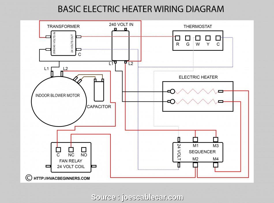 Thermostat Wiring Diagram For Electric Furnace from static-cdn.imageservice.cloud