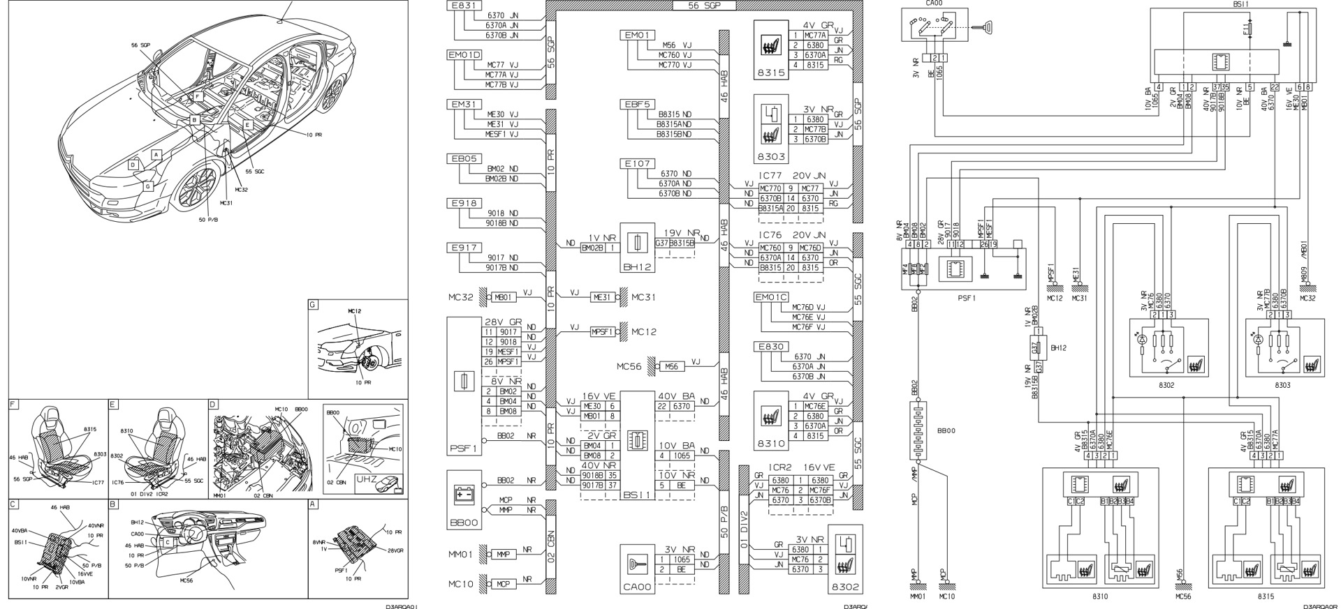 diagram] citroen c5 owners workshop wiring diagram full version hd quality wiring  diagram - diagramsimasj.laserdrone.it  diagramsimasj.laserdrone.it