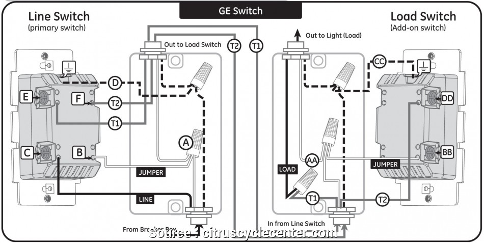 Ge Dimmer Switch Wiring Diagram from static-cdn.imageservice.cloud