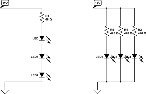 [DIAGRAM_3US]  HY_9915] 12 Volt Lighting Wiring Diagram Wiring Diagram | 12 Volt Lighting Wiring Diagram |  | Spoat Jebrp Proe Hendil Mohammedshrine Librar Wiring 101