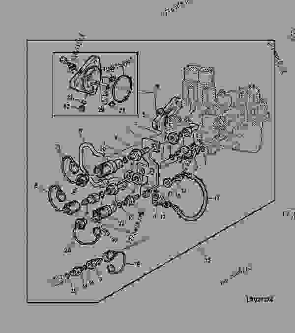 EL_7614] John Deere Engine Diagrams Download DiagramMonoc Brece Bdel Atrix Nekout Atolo Kargi Leona Ricis Ilari Vira  Mohammedshrine Librar Wiring 101