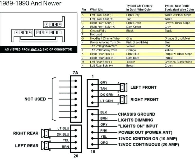 [DIAGRAM_5UK]  LH_8147] Isuzu Radio Wiring Diagrams Wiring Diagram | 1992 Isuzu Radio Wiring Diagram |  | Astic Tzici Atolo Acion Synk Xero Ariot Crove Heeve Mohammedshrine Librar  Wiring 101
