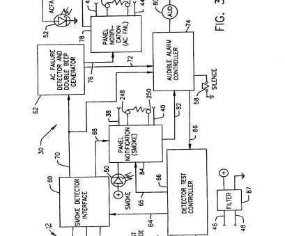 kk3570 system sensor smoke detector wiring diagram