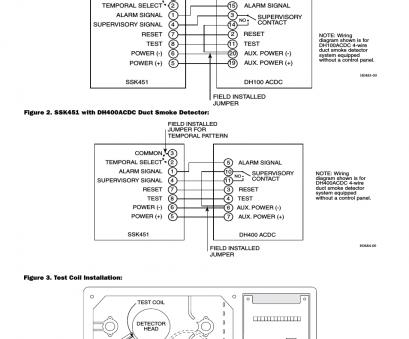 EW_3368] System Sensor Smoke Detector Wiring Diagram Free DiagramMinaga Winn Papxe Mohammedshrine Librar Wiring 101