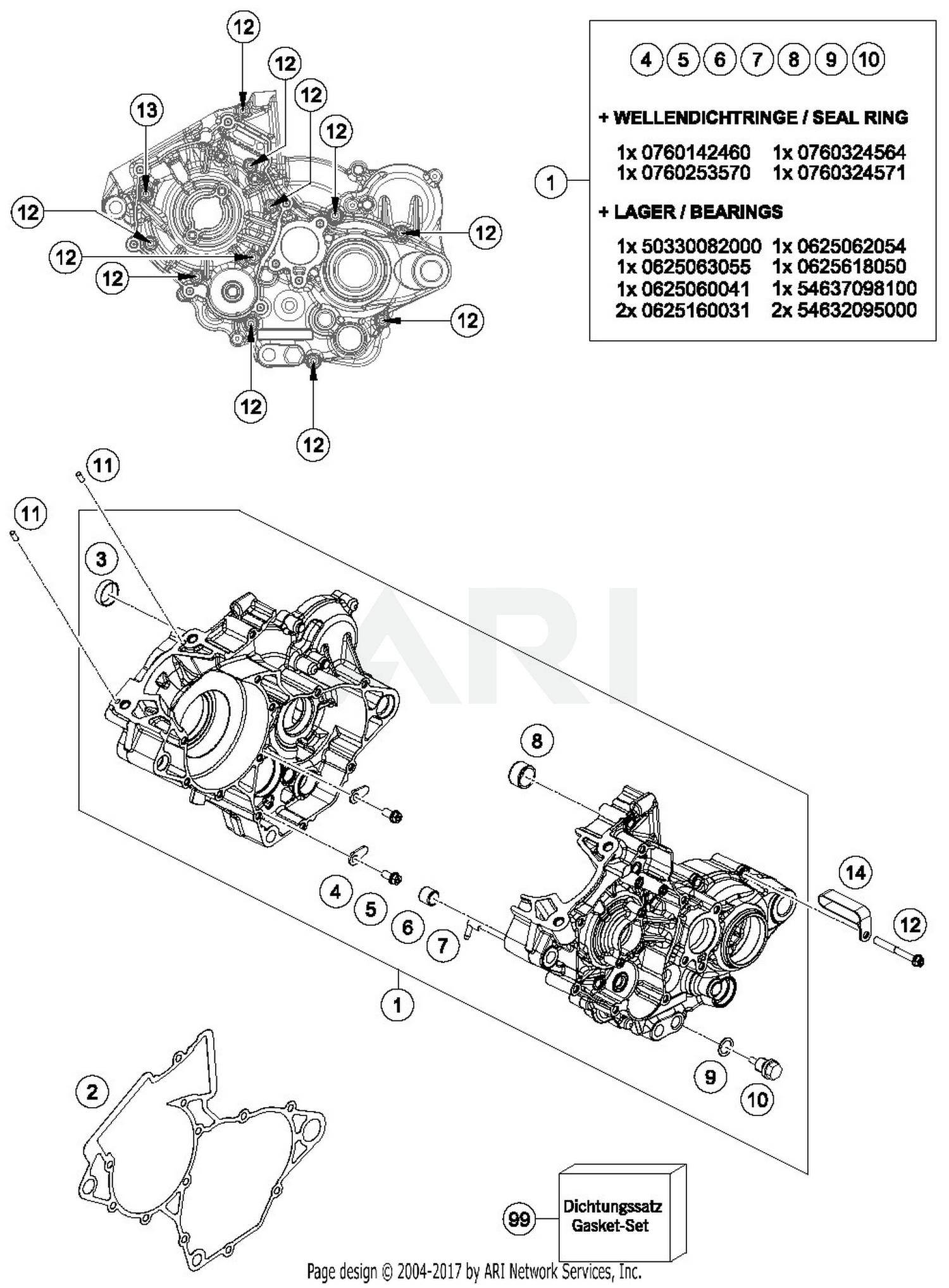 TN_5124] Ktm Engine Diagrams Free DiagramBepta Seme Ling Ymoon Shopa Mohammedshrine Librar Wiring 101