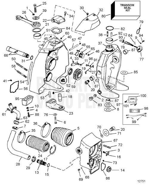 kz 4107  volvo kad 43 wiring diagram schematic wiring