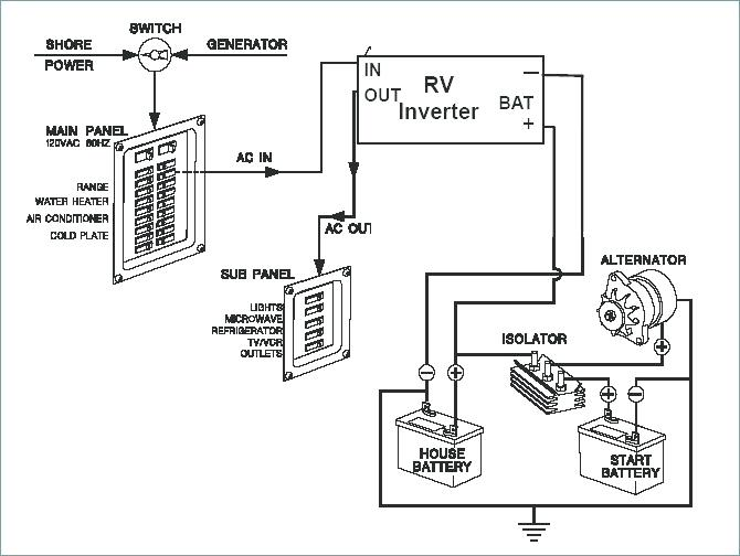 30 Amp Rv Power Converter Wiring Diagram from static-cdn.imageservice.cloud