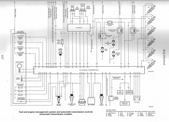 Eg 9241  Vy Fuel Pump Wiring Diagram Schematic Wiring