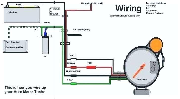 yamaha jet boat dual battery wiring diagram na 9832  wiring diagram for jet boat wiring diagram  na 9832  wiring diagram for jet boat