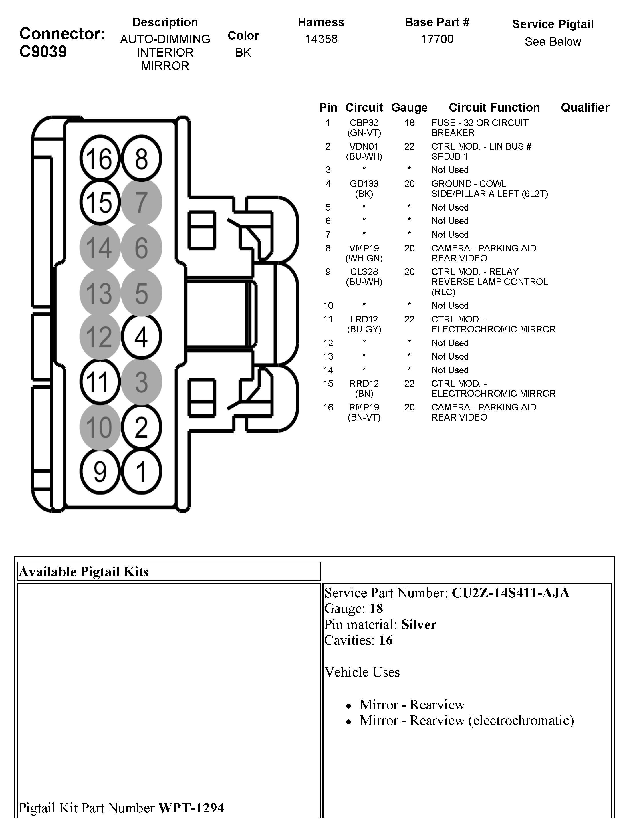 [DIAGRAM_09CH]  BK_4966] Gm Compass Mirror Wiring Diagram Schematic Wiring | Gm Compass Mirror Wiring Diagram |  | usnes.obenz.aidew.illuminateatx.org