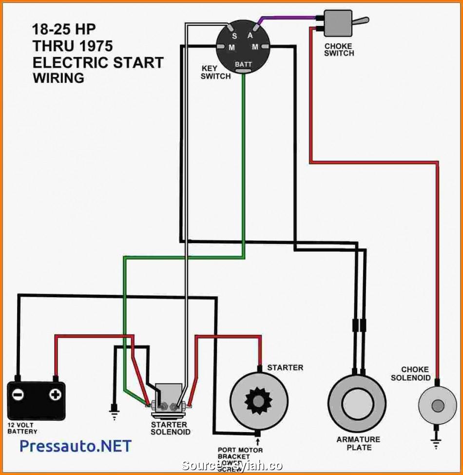 Gm Ignition Wiring Diagram Marine - Bmw E36 Wiring Diagram Remote Central  Locking - vga.tukune.jeanjaures37.fr