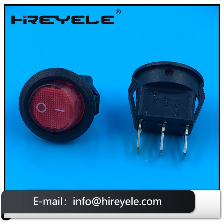 Stupendous Product Item Hr Kcd5 101N 2 Categoryrocker Switch Views215 Wiring Cloud Onicaalyptbenolwigegmohammedshrineorg