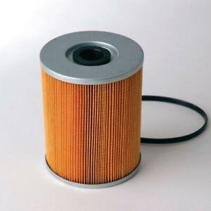 MO_2503] Kawasaki Fuel Filter Cartridge Download DiagramAtion Strai Emba Mohammedshrine Librar Wiring 101