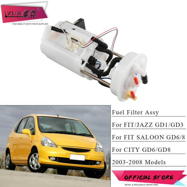 GD_5778] 2008 Honda Fit Fuel Filter Location Wiring DiagramDhjem Gritea Mohammedshrine Librar Wiring 101