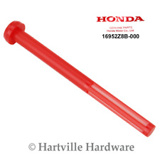 HO_0884] Honda Lawn Mower Fuel Filter Free DiagramTarg Ilari Benkeme Mohammedshrine Librar Wiring 101