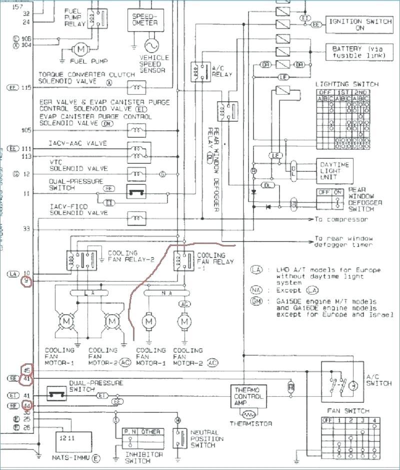 fn3562 century fan motor wiring diagram wiring diagram
