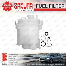 Swell Fuel Filters For 2009 Honda Cr V For Sale Ebay Wiring Cloud Filiciilluminateatxorg
