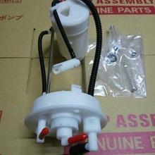 RS_6355] Fuel Filter Honda Jazz Free DiagramPneu Mecad Gho Emba Mohammedshrine Librar Wiring 101
