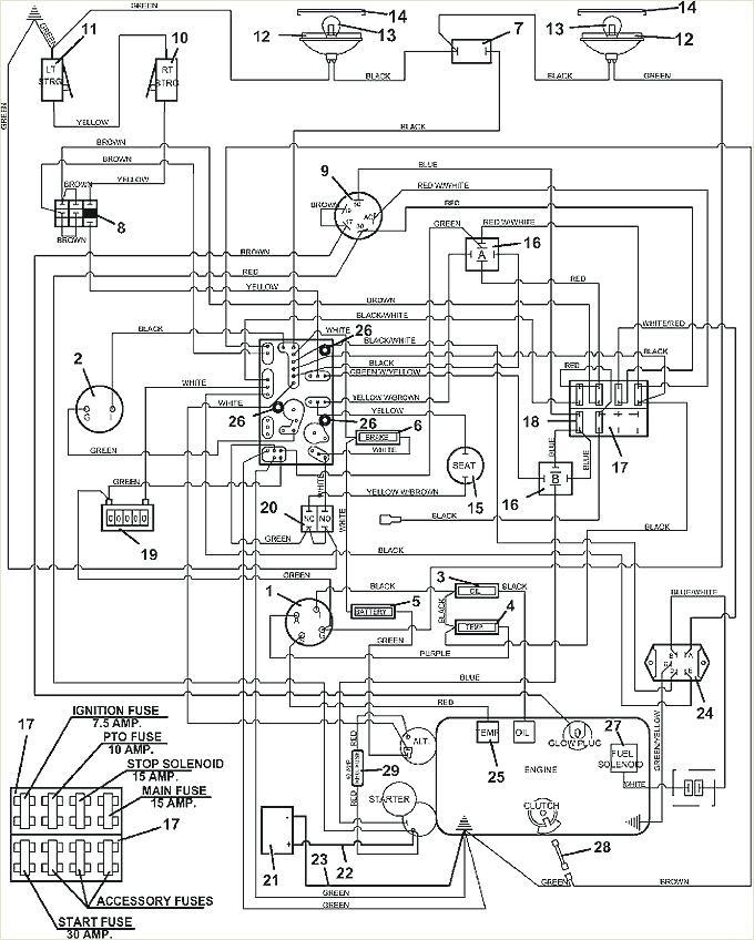kubota rtv wiring schematic mf 1431  wiring diagram for kubota l3800 schematic wiring  wiring diagram for kubota l3800