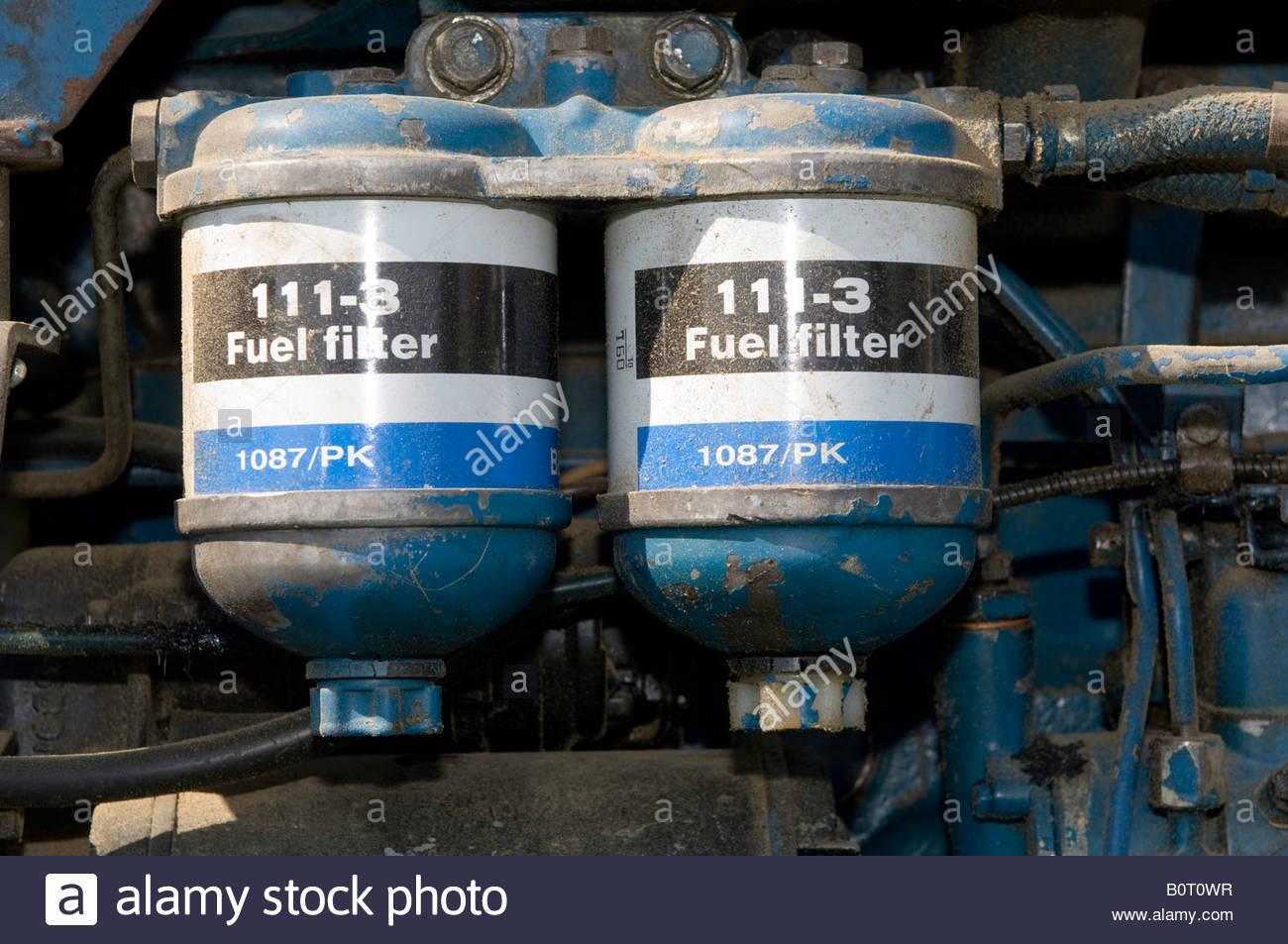 ZZ_7828] Ford Tractor Fuel Filters Wiring DiagramOper Kicep Sianu Ittab Numap Mohammedshrine Librar Wiring 101