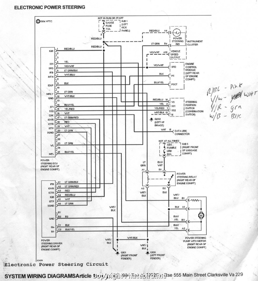 2003 Honda Element Radio Wiring Wiring Diagram Power Total Power Total Hoteloctavia It