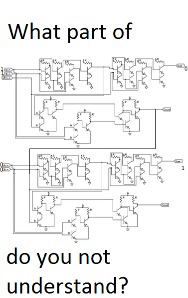 OB_5567] Wiring Jokes Free DiagramIntel Aidew Illuminateatx Librar Wiring 101