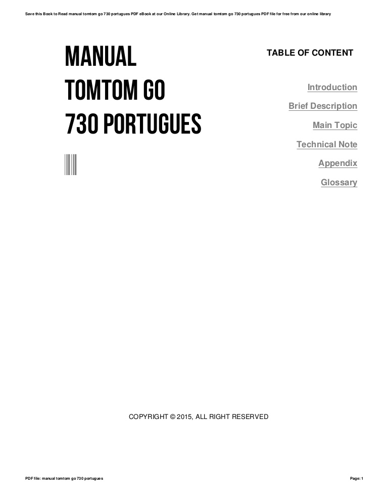 Cool Tomtom Via Manual Ebook Wiring Cloud Vieworaidewilluminateatxorg