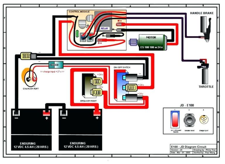 Schwinn Electric Scooter Wiring Diagram from static-cdn.imageservice.cloud