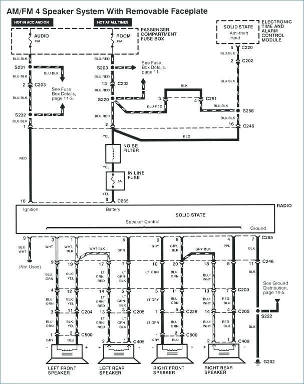 RA_8244] Fuse Box For 2000 Kia Sportage Download DiagramLectr Hone Venet Loida Kicep Mohammedshrine Librar Wiring 101