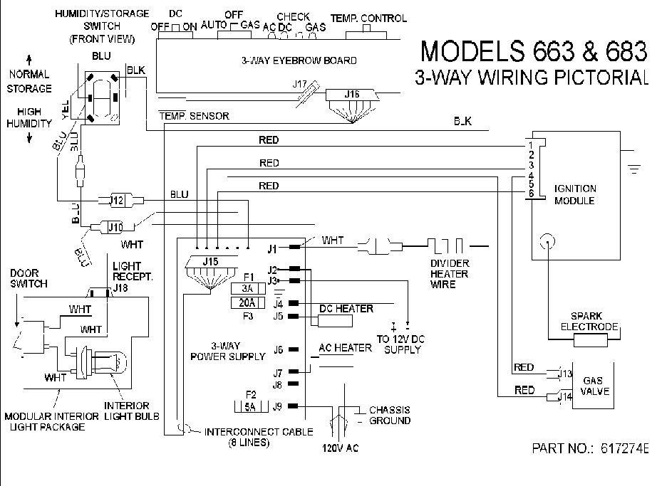 KO_4049] Dynasty Rv Wiring Diagram Images Monaco Motorhome Wiring Diagram  Wiring Diagram
