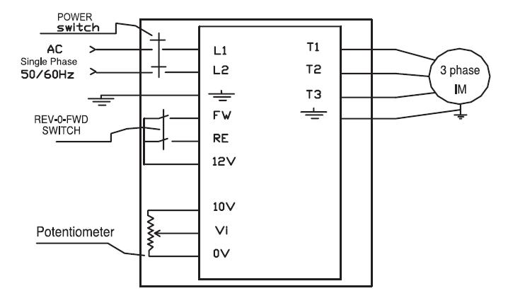 we_2915] single phase vfd schematics get free image about wiring diagram  wiring diagram  apom gious alypt onica xero mohammedshrine librar wiring 101