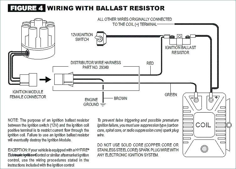 mallory unilite ignition wiring diagram  wiring diagram