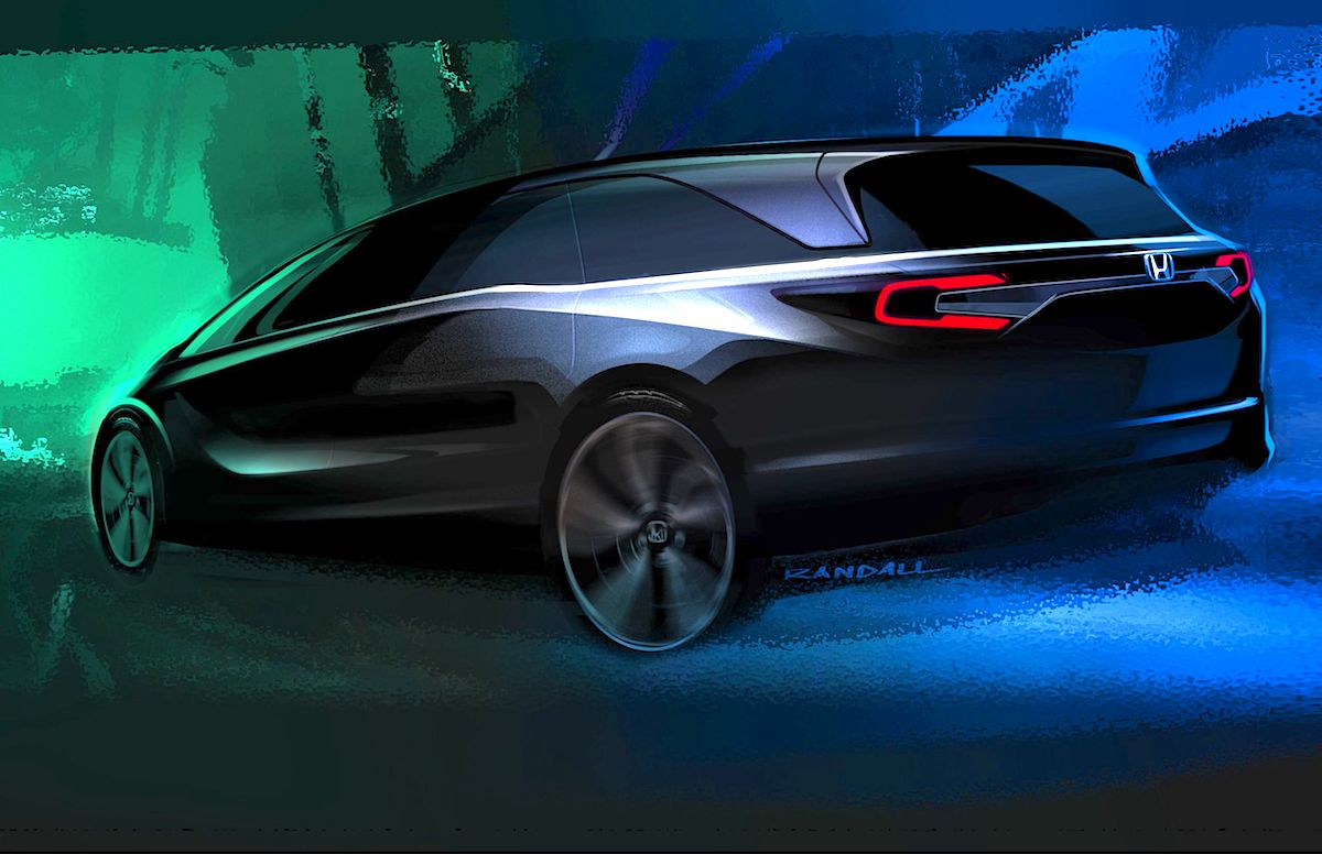 Fine Honda Prelude Concept Next Ford Expedition And The Grand Tour Vs Wiring Cloud Apomsimijknierdonabenoleattemohammedshrineorg