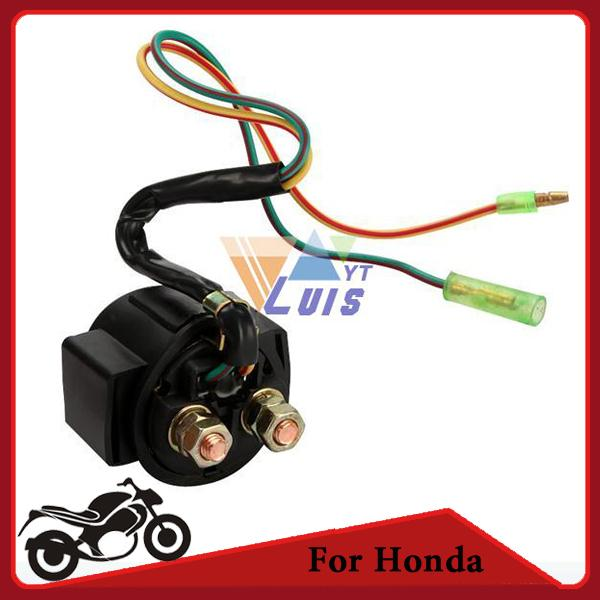 Simple Motorcycle Starter Relay Wiring Diagram from static-cdn.imageservice.cloud
