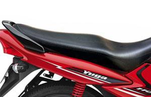 Ln 2218 Honda Yuga Bike Wiring Diagram