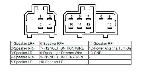 2006 honda civic radio wiring diagram wr 6508  2006 honda civic wiring harness wiring diagram  honda civic wiring harness wiring diagram