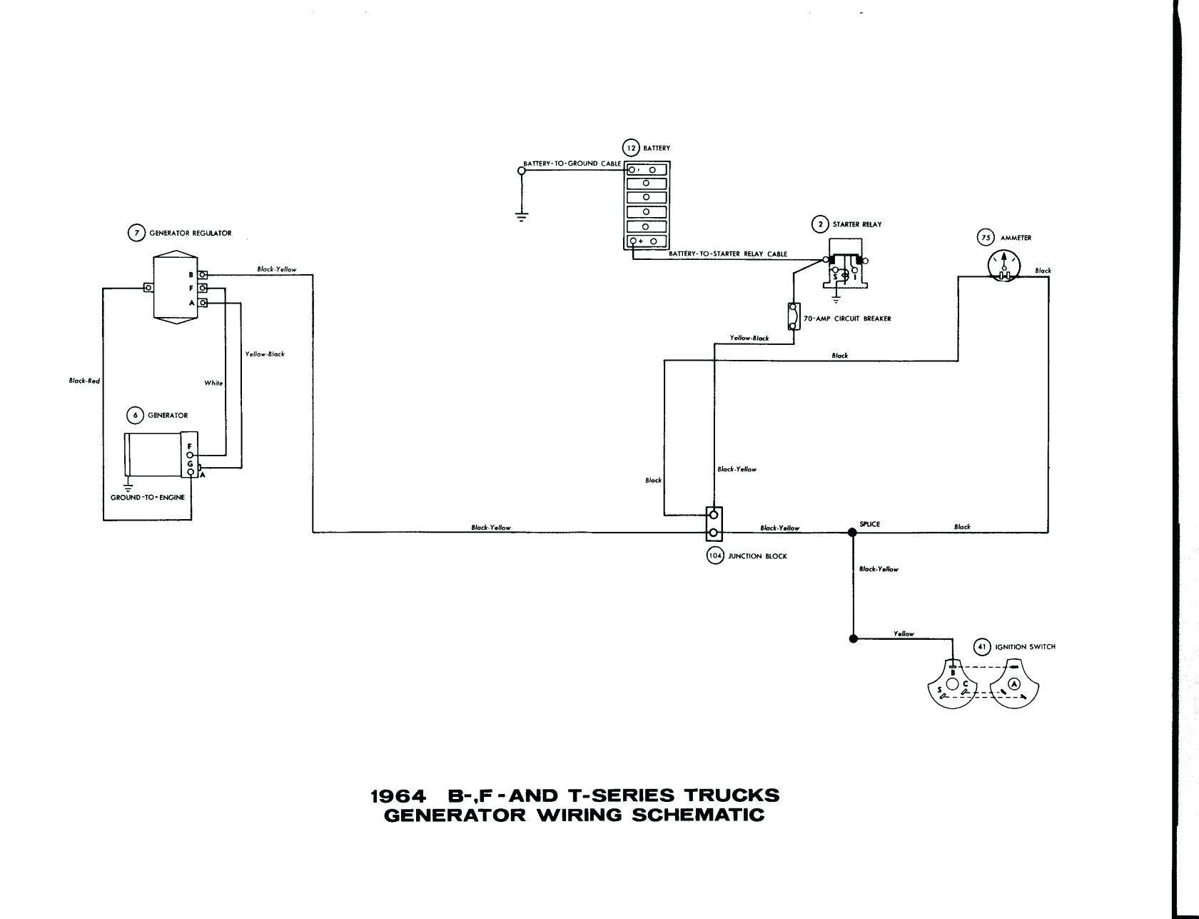Sunpro Amp Gauge Wiring Diagram