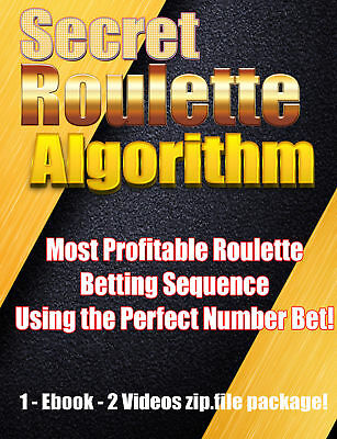 Terrific The Mini Roulette Strategy System E Guide Emailed To You Within 24 Wiring Cloud Licukaidewilluminateatxorg