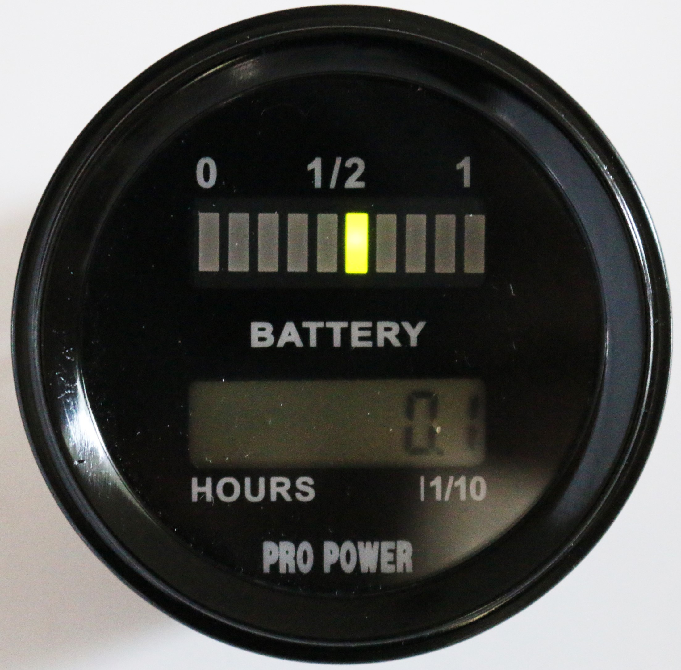 48V Battery Meter Wiring Diagram from static-cdn.imageservice.cloud